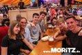 moritz-partynacht-2019-38.jpg