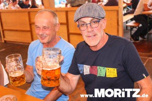 moritz-partynacht-2019-39.jpg