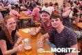 moritz-partynacht-2019-40.jpg