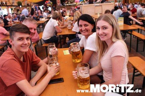 moritz-partynacht-2019-41.jpg