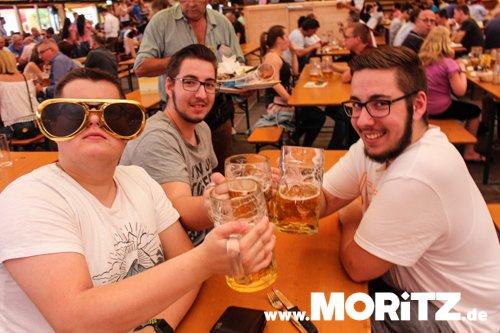 moritz-partynacht-2019-42.jpg