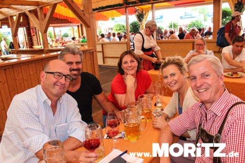 moritz-partynacht-2019-44.jpg