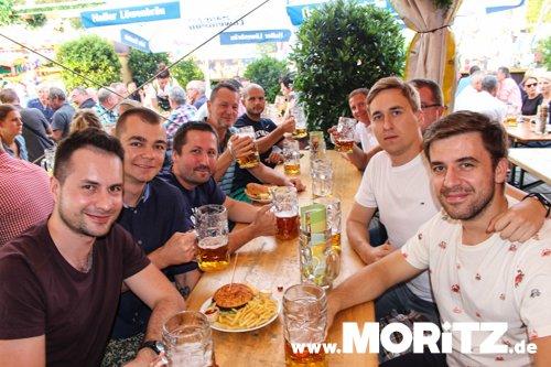 moritz-partynacht-2019-45.jpg