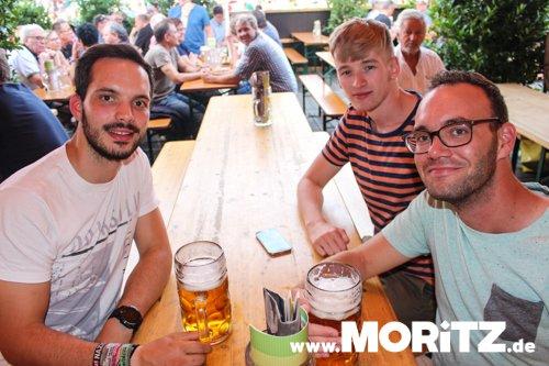 moritz-partynacht-2019-46.jpg