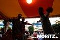 moritz-partynacht-2019-47.jpg