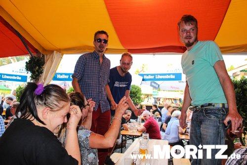 moritz-partynacht-2019-48.jpg