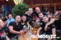 moritz-partynacht-2019-50.jpg