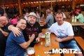 moritz-partynacht-2019-51.jpg