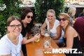 moritz-partynacht-2019-52.jpg