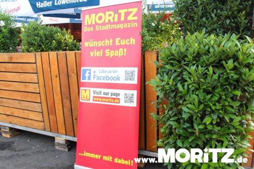 moritz-partynacht-2019-53.jpg
