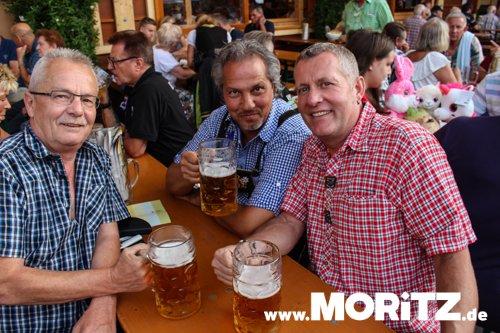 moritz-partynacht-2019-56.jpg