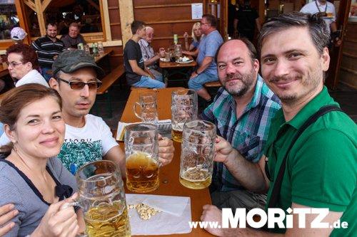 moritz-partynacht-2019-57.jpg