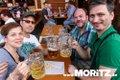 moritz-partynacht-2019-58.jpg
