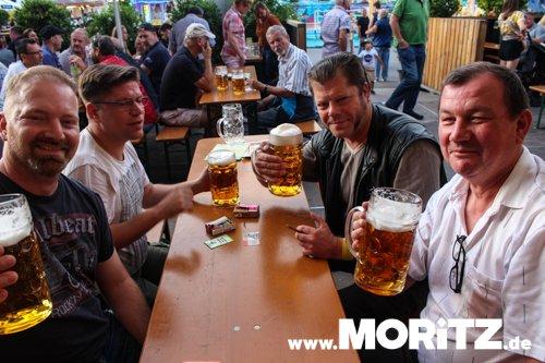moritz-partynacht-2019-60.jpg