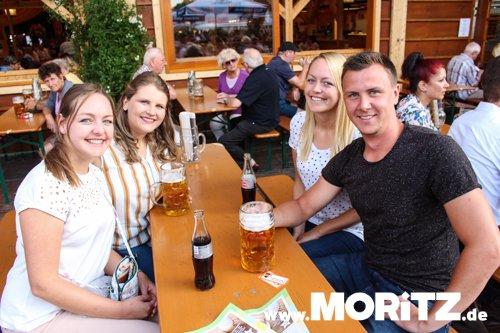 moritz-partynacht-2019-62.jpg