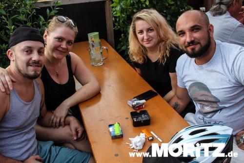 moritz-partynacht-2019-63.jpg