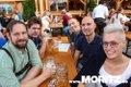 moritz-partynacht-2019-64.jpg