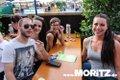 moritz-partynacht-2019-66.jpg