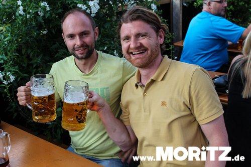 moritz-partynacht-2019-67.jpg