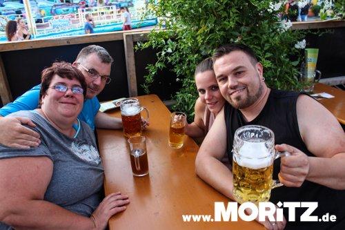 moritz-partynacht-2019-68.jpg