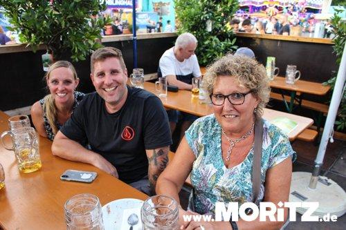 moritz-partynacht-2019-69.jpg