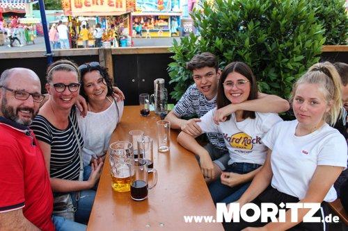 moritz-partynacht-2019-70.jpg