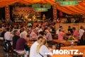 moritz-partynacht-2019-71.jpg