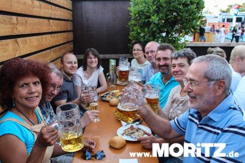 moritz-partynacht-2019-72.jpg