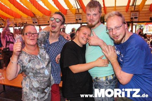 moritz-partynacht-2019-74.jpg