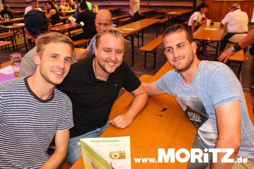 moritz-partynacht-2019-75.jpg