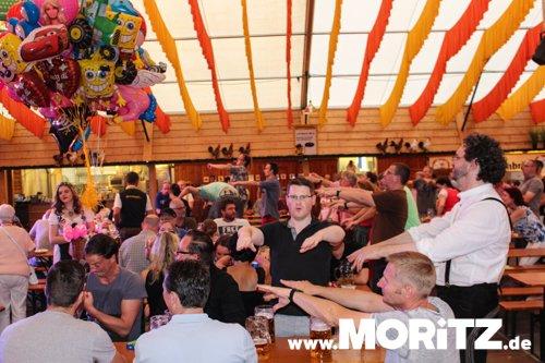 moritz-partynacht-2019-76.jpg