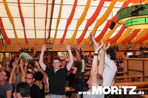 moritz-partynacht-2019-77.jpg