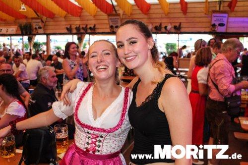 moritz-partynacht-2019-78.jpg