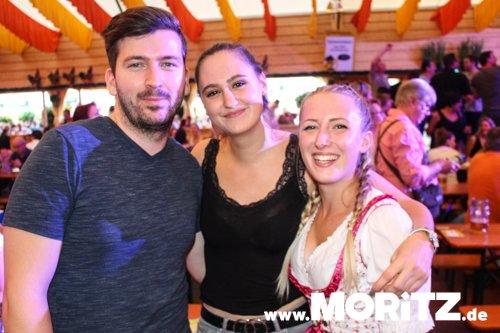 moritz-partynacht-2019-79.jpg