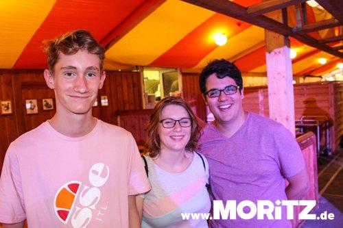 moritz-partynacht-2019-80.jpg