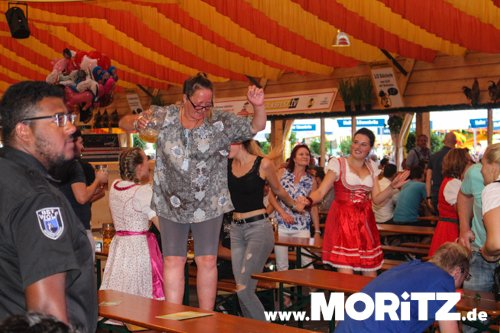 moritz-partynacht-2019-81.jpg