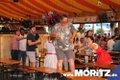 moritz-partynacht-2019-82.jpg