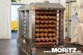 moritz-partynacht-2019-85.jpg