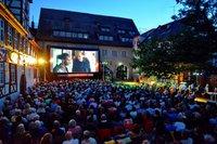 Reutlinger Open-Air-Kino