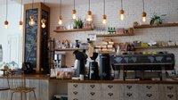 coffee-shop-1209863_1280.jpg