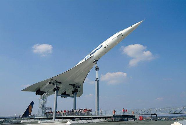 Concorde01.jpg
