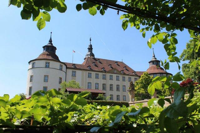 Schloss-Langenburg.jpg