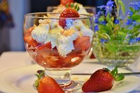 strawberries-1314524_640.jpg