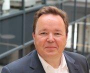 Peter Schweiker IHK