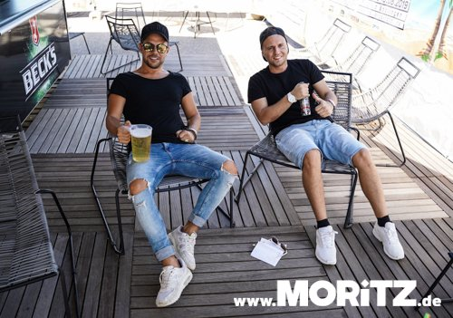 mallorca-total-boeblingen-2019-17.jpg