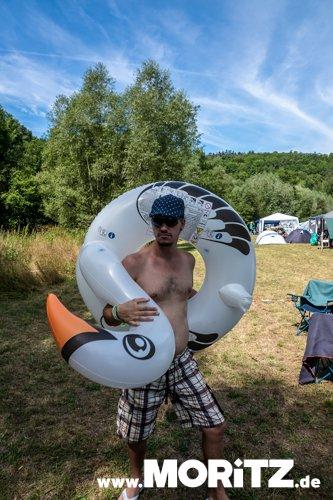 taubertal-festival-2019-1.jpg