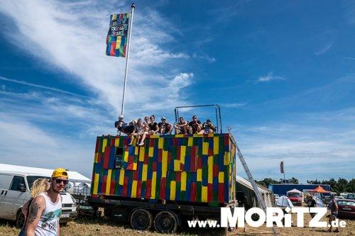 taubertal-festival-2019-3.jpg
