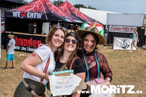 taubertal-festival-2019-16.jpg