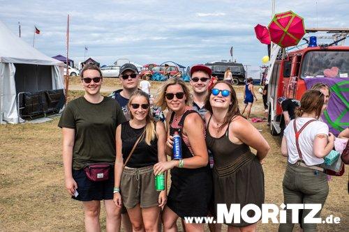 taubertal-festival-2019-18.jpg