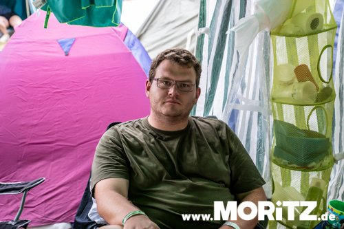 taubertal-festival-2019-19.jpg